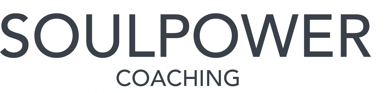 Soulpower Coaching