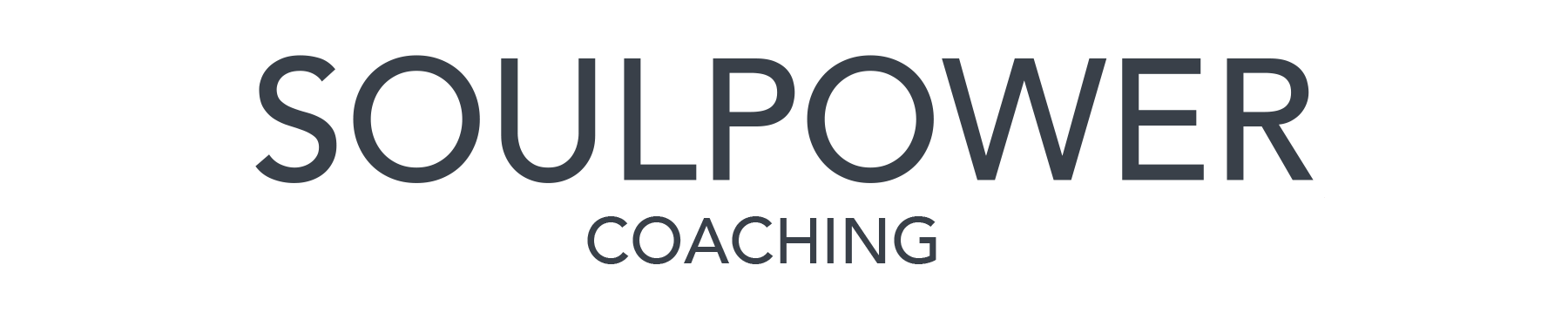 Soulpower Coaching